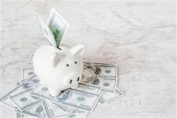聯準會3度降息 建議加碼配置投資等級公司債