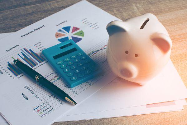 FT 1-3年美公債ETF申報清算 5月12日終止買賣