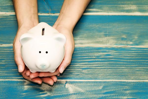 投資人買賣轉(交)換公司債 須簽署風險預告書
