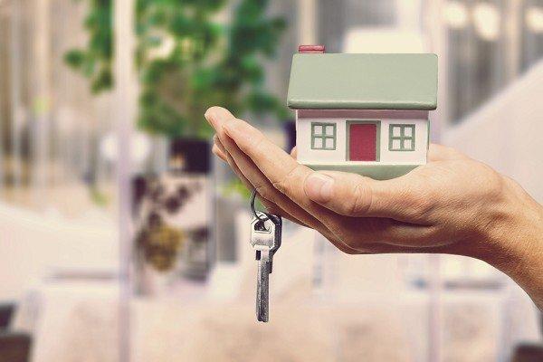 兩因素…助漲台中房價
