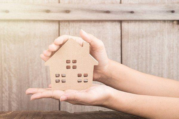 北市國宅價跌 最低3字頭可入住