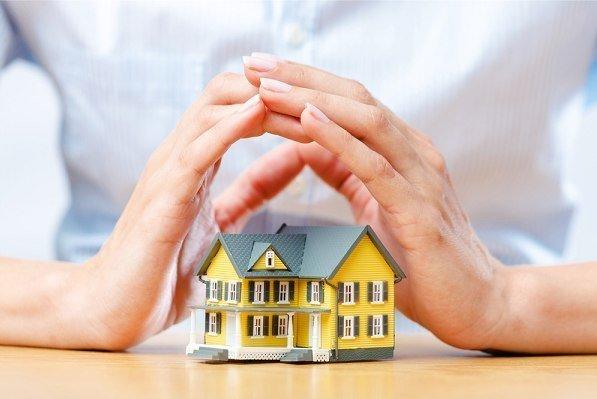 名家觀點/別對房屋稅有不切實際的期待