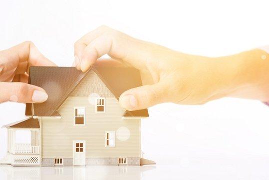北市不動產評價委員會決議 2021年少繳自有住宅房屋稅