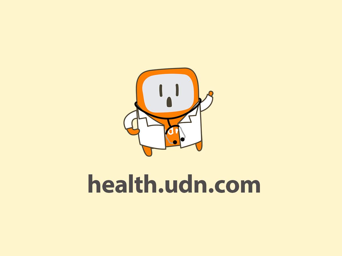 天天吃水煮餐最健康?專家:小心荷爾蒙大亂,簡單4招更營養!